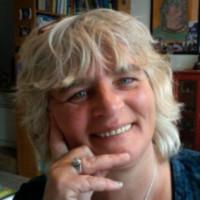 Review YesPower Symbol Petra Kalsbeek