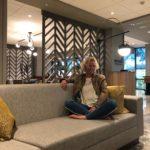 Wat is een businessmedium Carla Broekhuizen Dallas