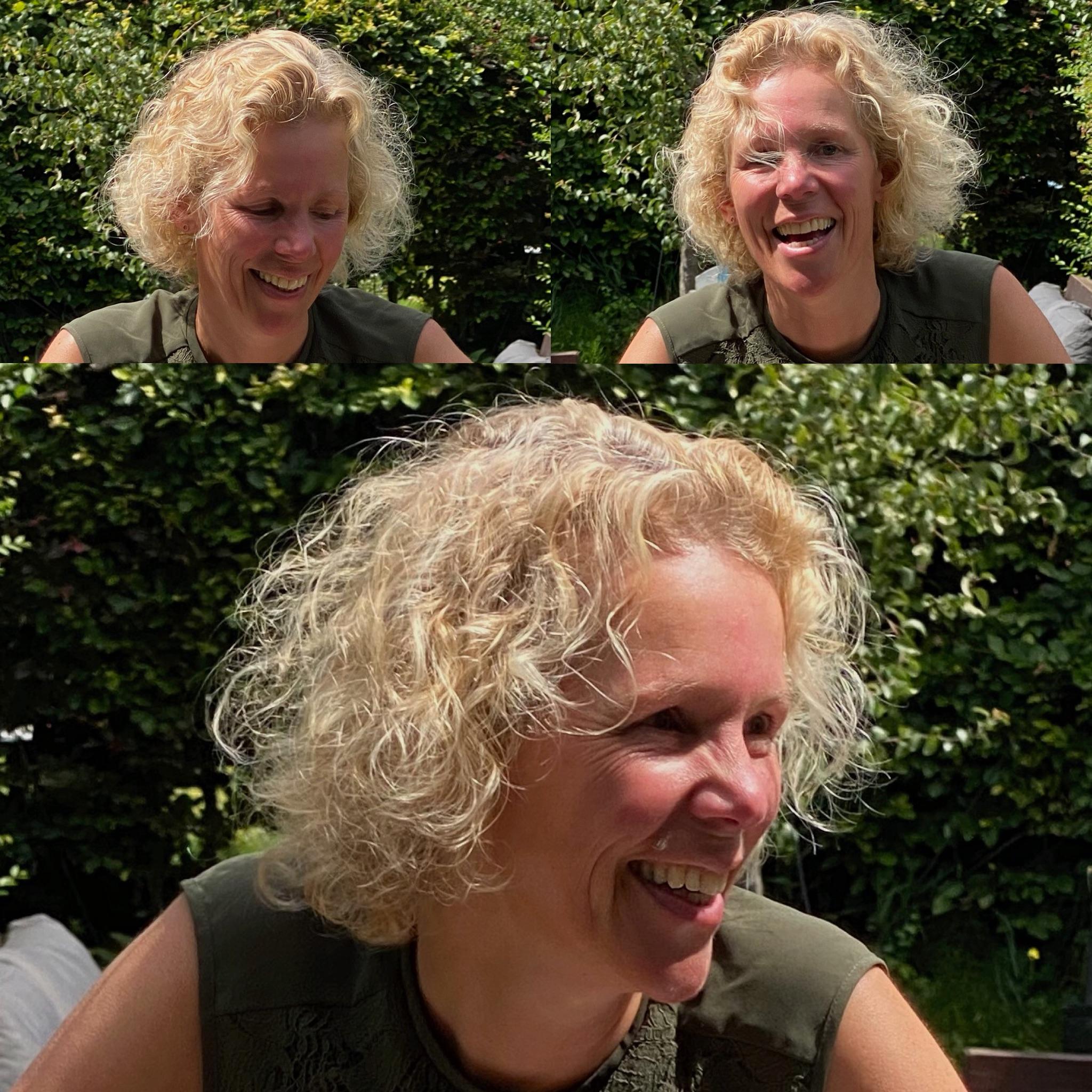 Carla Broekhuizen Businessmedium YesPower
