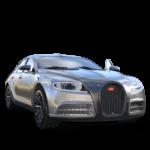 YesPower Bugatti