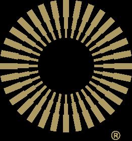 YesPower Transformation Symbol