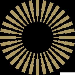 YesPower Symbol