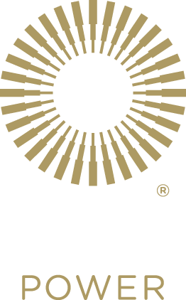yes-power-logo-retina